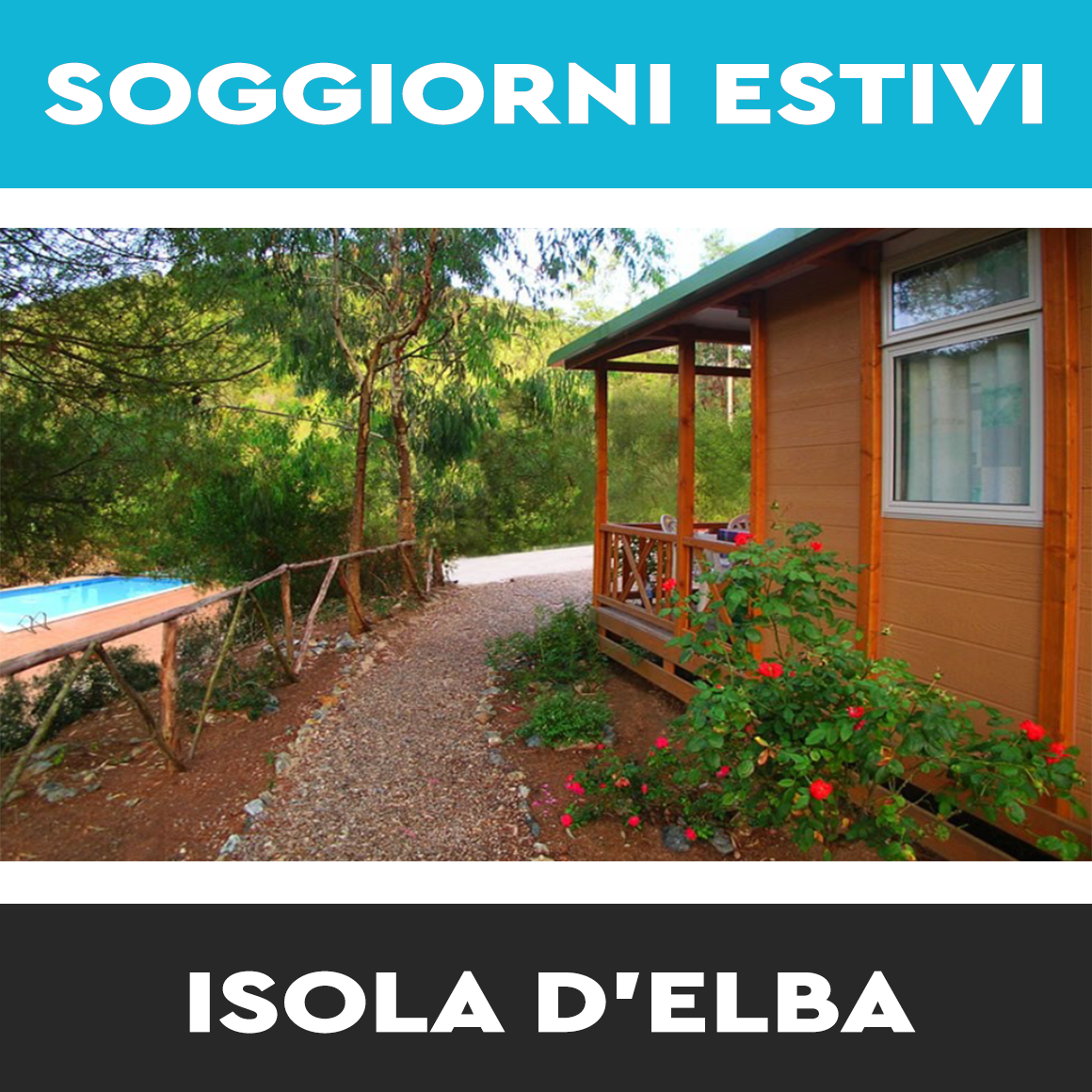 https://www.coopcolori.it/sites/default/files/field/image/soggiorno_isola_elba_colori_0.png